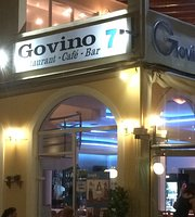 Govino Bay Restaurant & Cafe