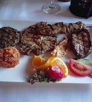 Mediterraan Restaurant Celik