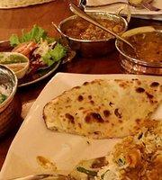 Indian Tandoor