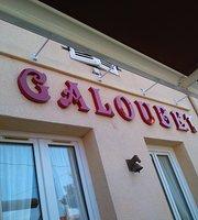 Galoubet