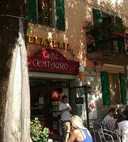 Caffe Centauro