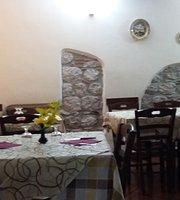 Osteria la Taverna Del Brigante
