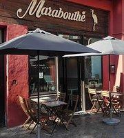 Marabouthe