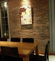 Chiba Cafe