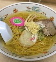 Ramen Shingetsu