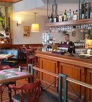 Brasserie Gribaumont