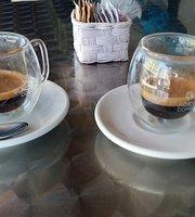Ego Caffe