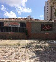 Restaurante File
