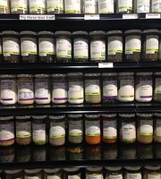 LifeSource Natural Foods