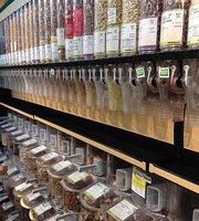 LifeSource Natural Foods