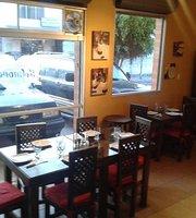 Il Amore Pizzeria Restaurant