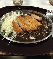Amagozen Kintetsu Restaurant