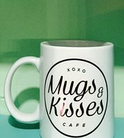 Mugs and Kisses Cafe