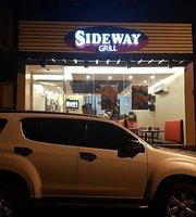 Sideway Grill