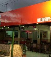 Pizzeria Do Gordo