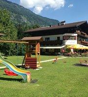 Wirtshaus Pension Dorfcafe