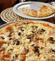 Pizza Pasta