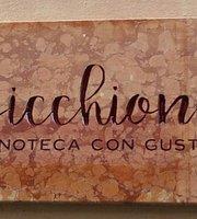 Picchioni - Enoteca con Gusto
