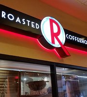 Roasted Coffeehouse