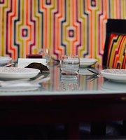 Meknes Restaurant