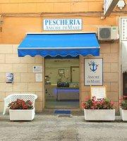 Pescheria Amore di Mare