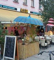 Siam-Restaurant