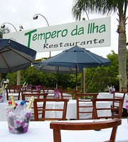 Restaurante Tempero Da Ilha