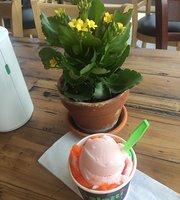 Gelotti Ice Cream