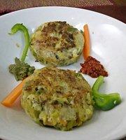 Vaathsalya Millet Cafe