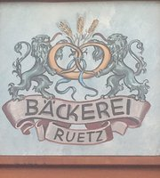 Der Backer Ruetz