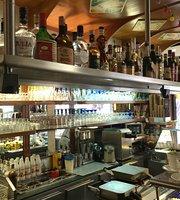 Eis Cafe San Remo