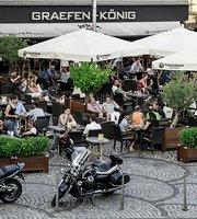 Graefen + Konig