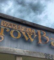 Wakefield Crowbar