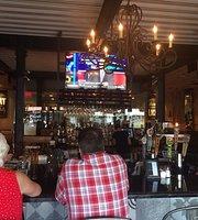 Tavern Grille