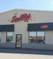 ‪Smitty's Family Restaurant‬
