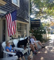 Nirvana Coffee Company
