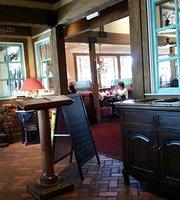 Mimis Cafe Orem