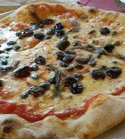 Ristorante Pizzeria Il Negresco
