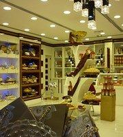 Atayeb Chocolates