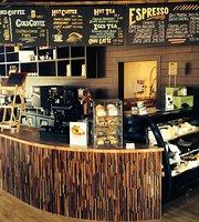 Creekside Coffee