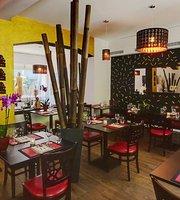 WINIT's Restaurant