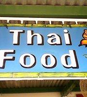 Nica Thai Restaurant