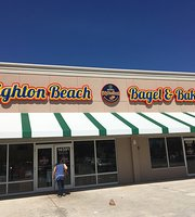 Brighton Beach Bagel and Bakery