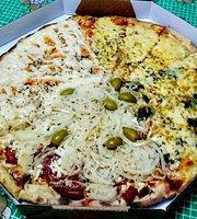 Com@Pizza
