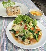 Chuan Chom Kitchen