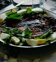 Istakoz Restaurant