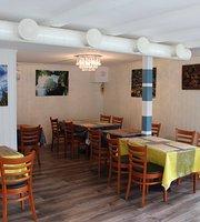 Daran Thai Restaurant
