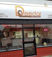Deedar Tandoori Takeaway