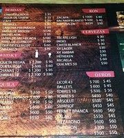 Restaurante Che Pibe San Critóbal