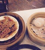 JinCheng Restaurant